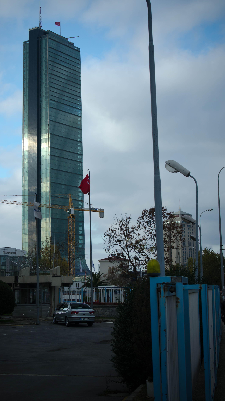 Istanbul velocità dating datazione assertività