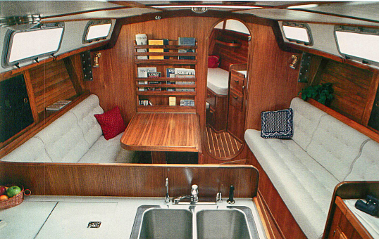 Super Yachts For Charter  Luxury Yacht Charter