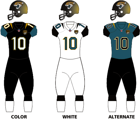 reputable site 04cd4 8a853 2015 Jacksonville Jaguars season - Wikipedia
