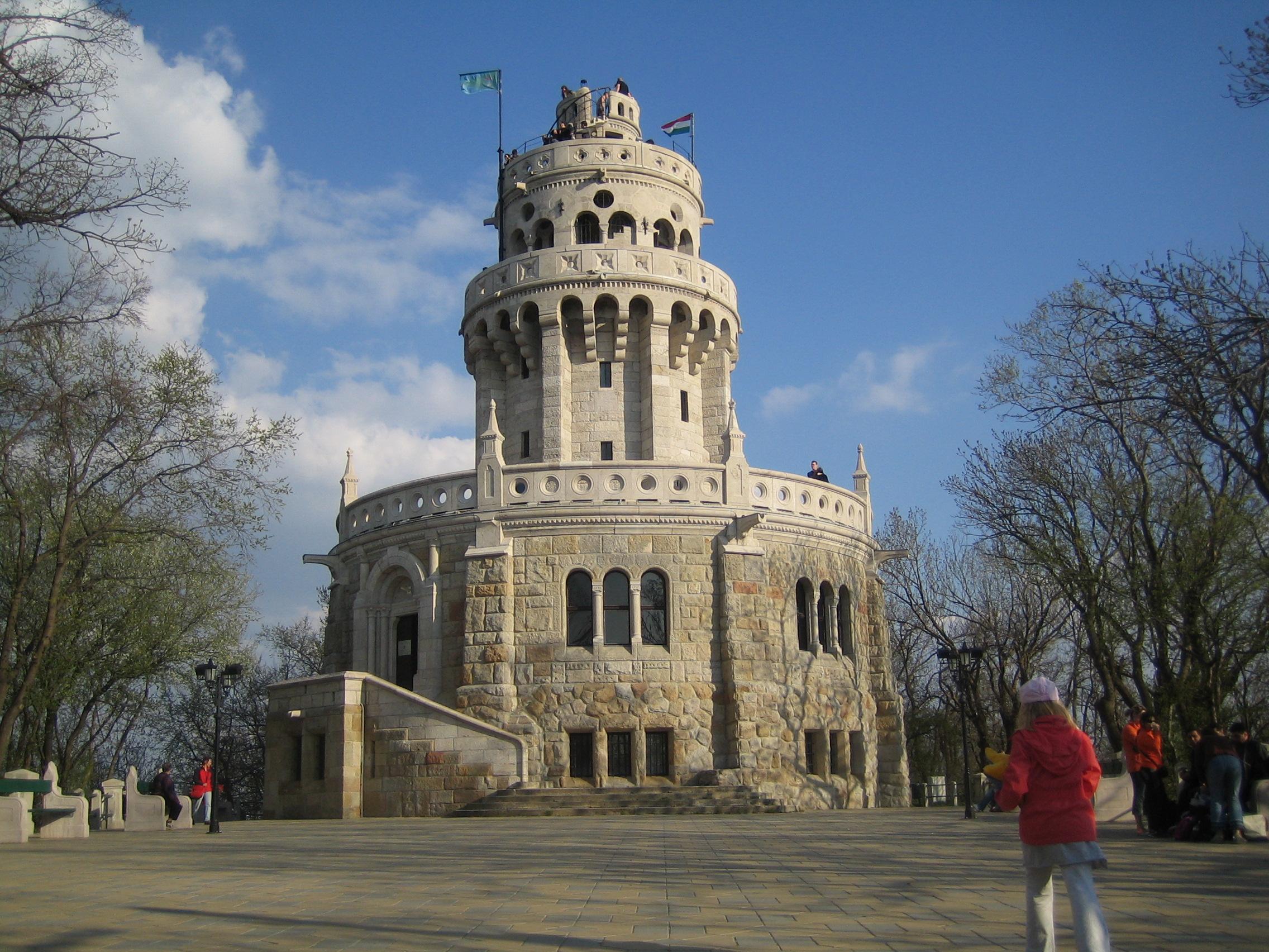 Budapest Xii Kerulete Wikipedia