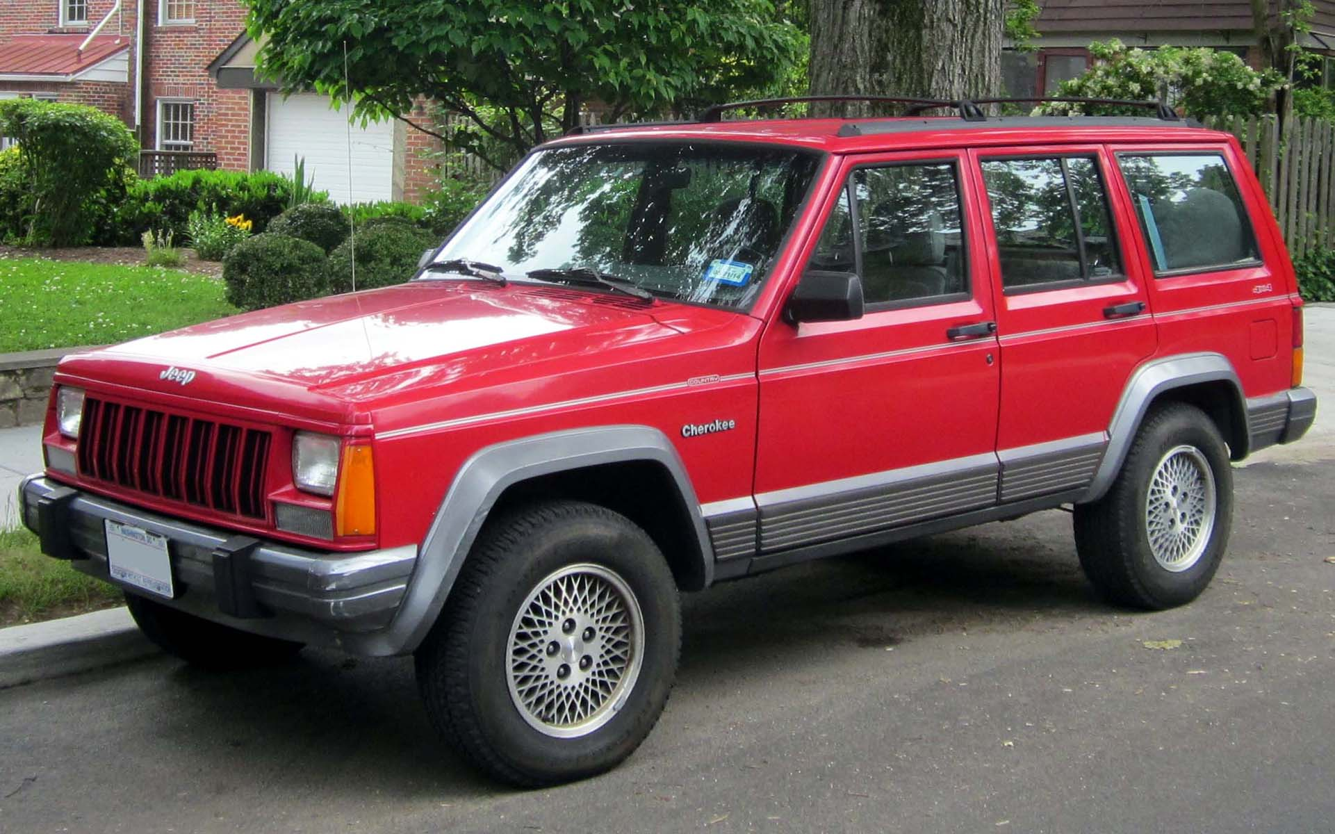 File:Jeep Cherokee Country -- 05-23-2012.JPG - Wikimedia Commons