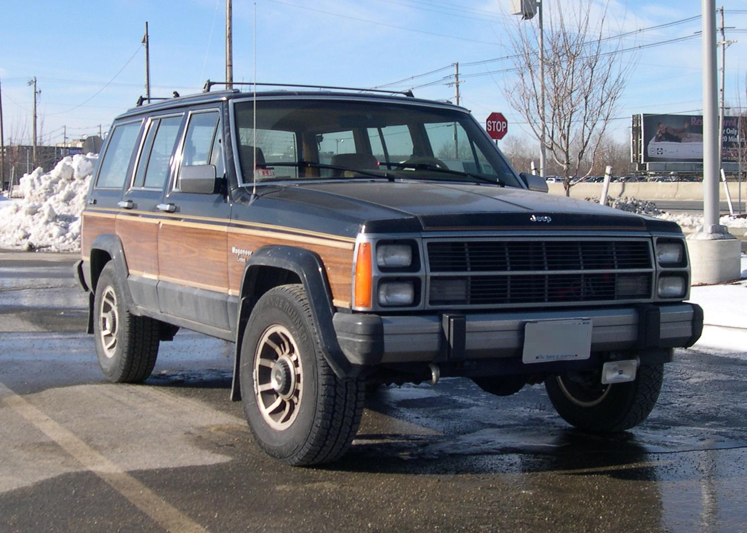 Nitro moreover 2004 Toyota 4Runner Pictures C3971 pi35963514 additionally Watch additionally 2016 Jeep Wrangler Unlimited Sport 44 also 1987 1989 Jeep. on 1989 jeep grand cherokee