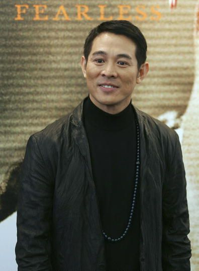 http://upload.wikimedia.org/wikipedia/commons/7/73/Jet_Li_2006.jpg