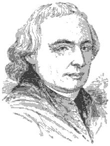 John Bernard Fitzpatrick
