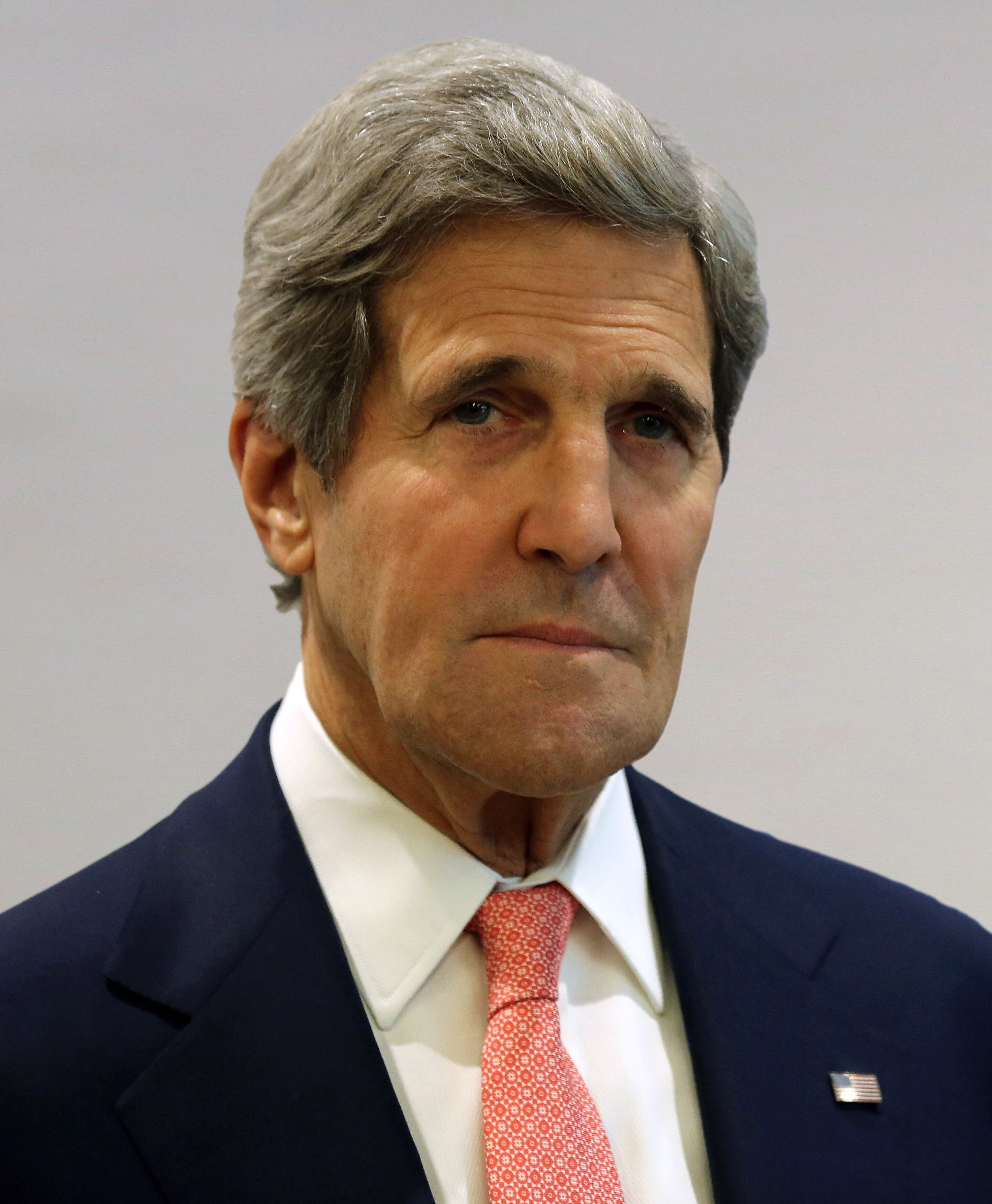 The 77-year old son of father James Grant Forbes II and mother Margaret Tyndal Winthrop John Kerry in 2021 photo. John Kerry earned a  million dollar salary - leaving the net worth at 194 million in 2021