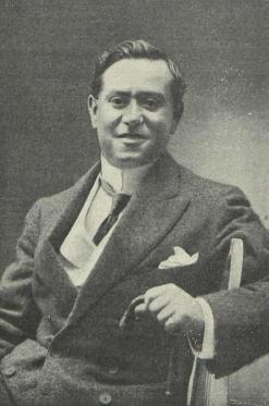 José Santiago2.JPG