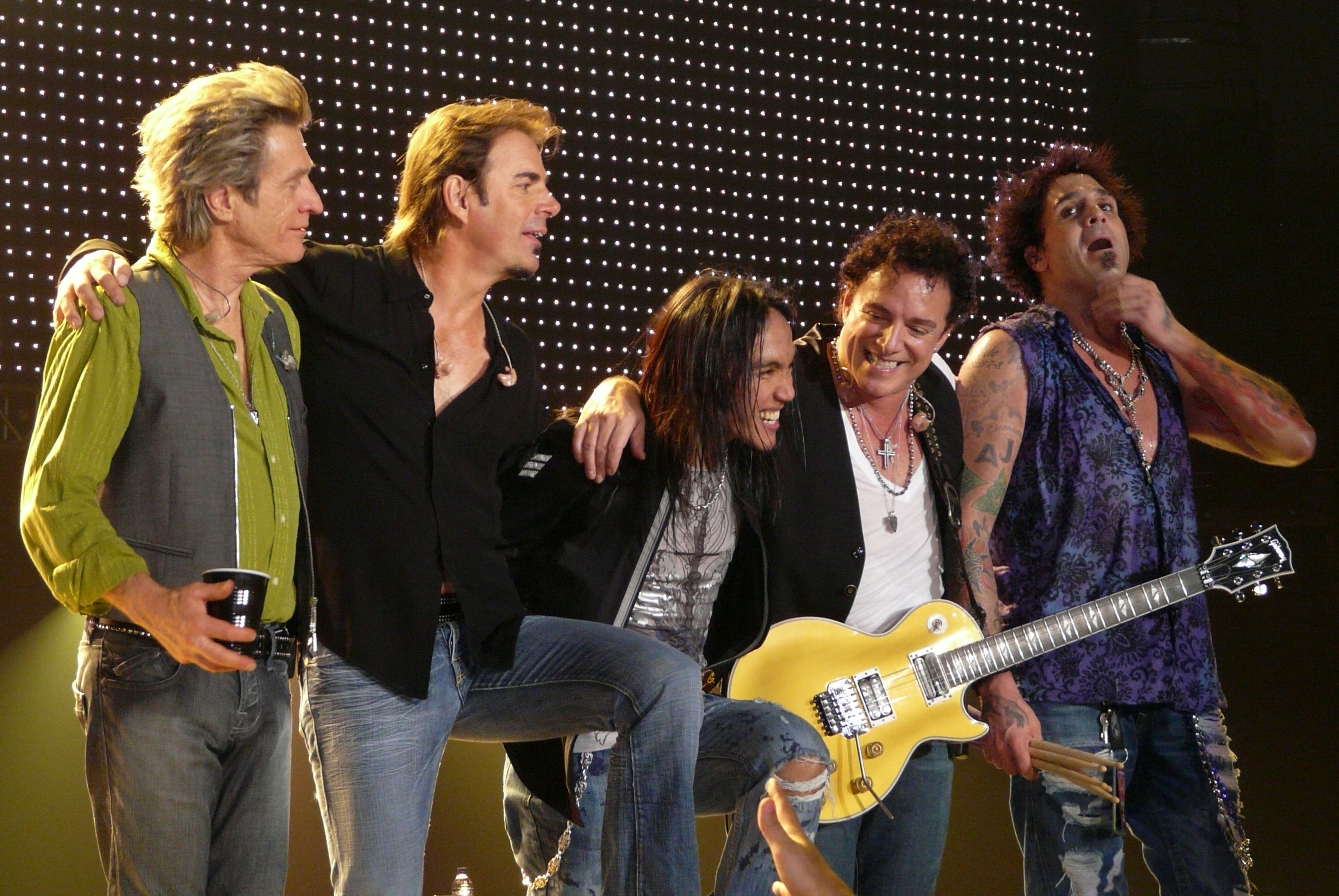 journey band asian tour jpg 1500x1000