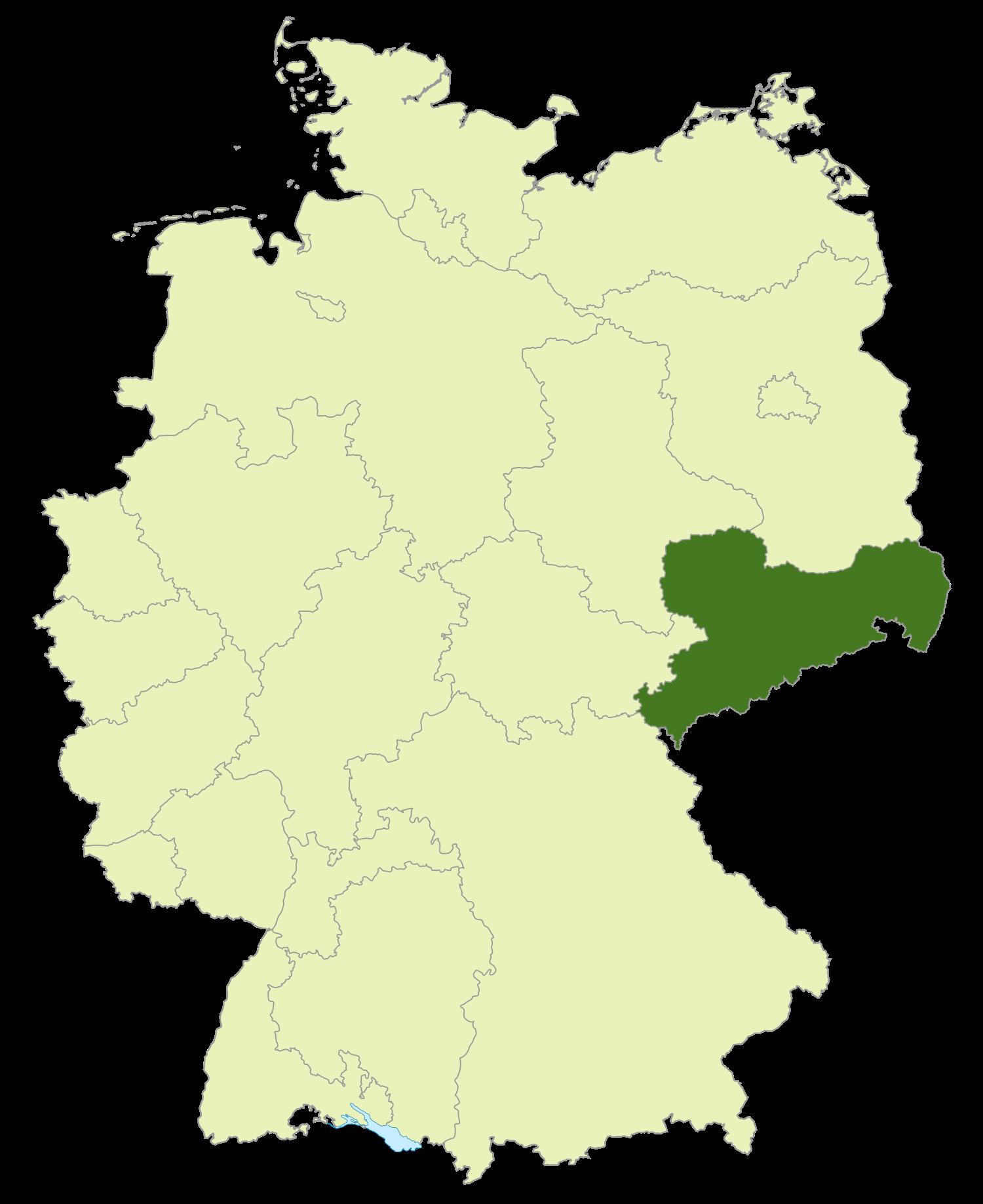 Karte-DFB-Regionalverbände-SN.png