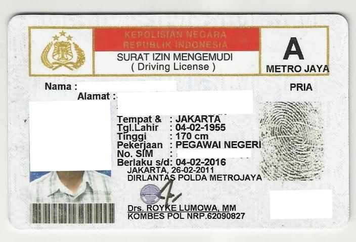 File:Kartu Surat Izin Mengemudi Indonesia. (Indonesian ...