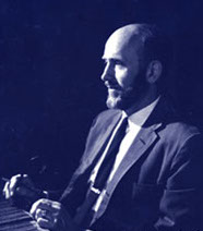 Kenneth O. May (IHCM).jpg