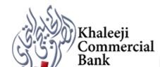 Khaleeji Commercial Bank Wikipedia