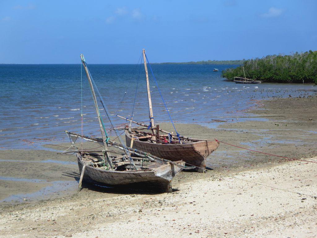 файлkilwa Fishing Village 34150114536jpg википедия