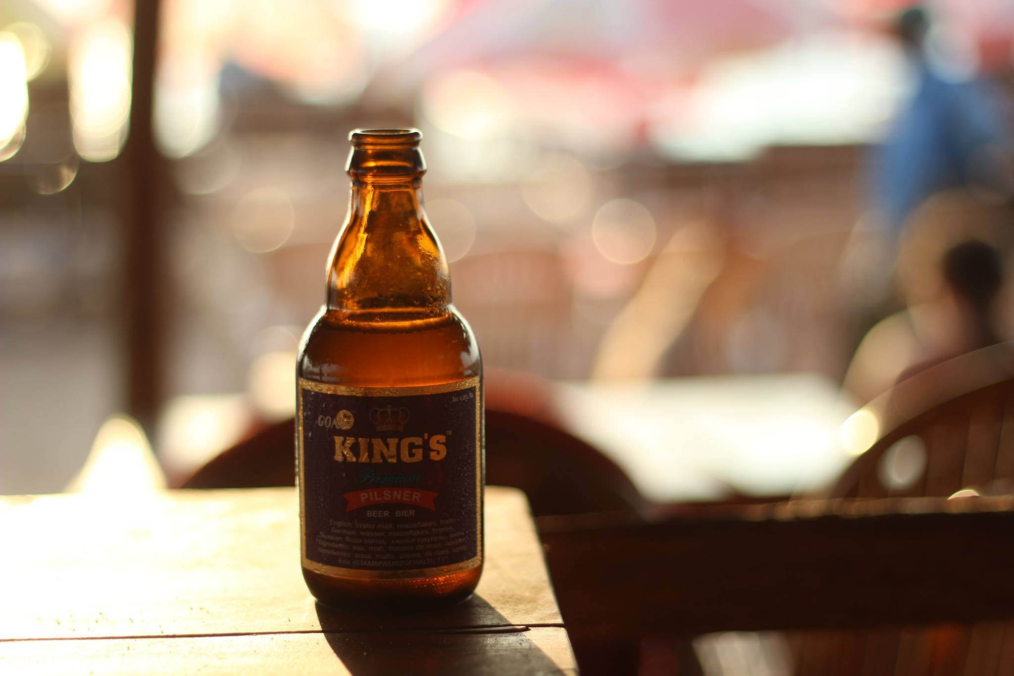 24 Best Beers In India You Must Try At least Once | Holidify