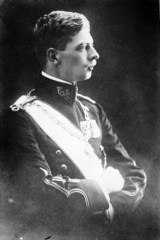King Carol II of Romania young.jpg