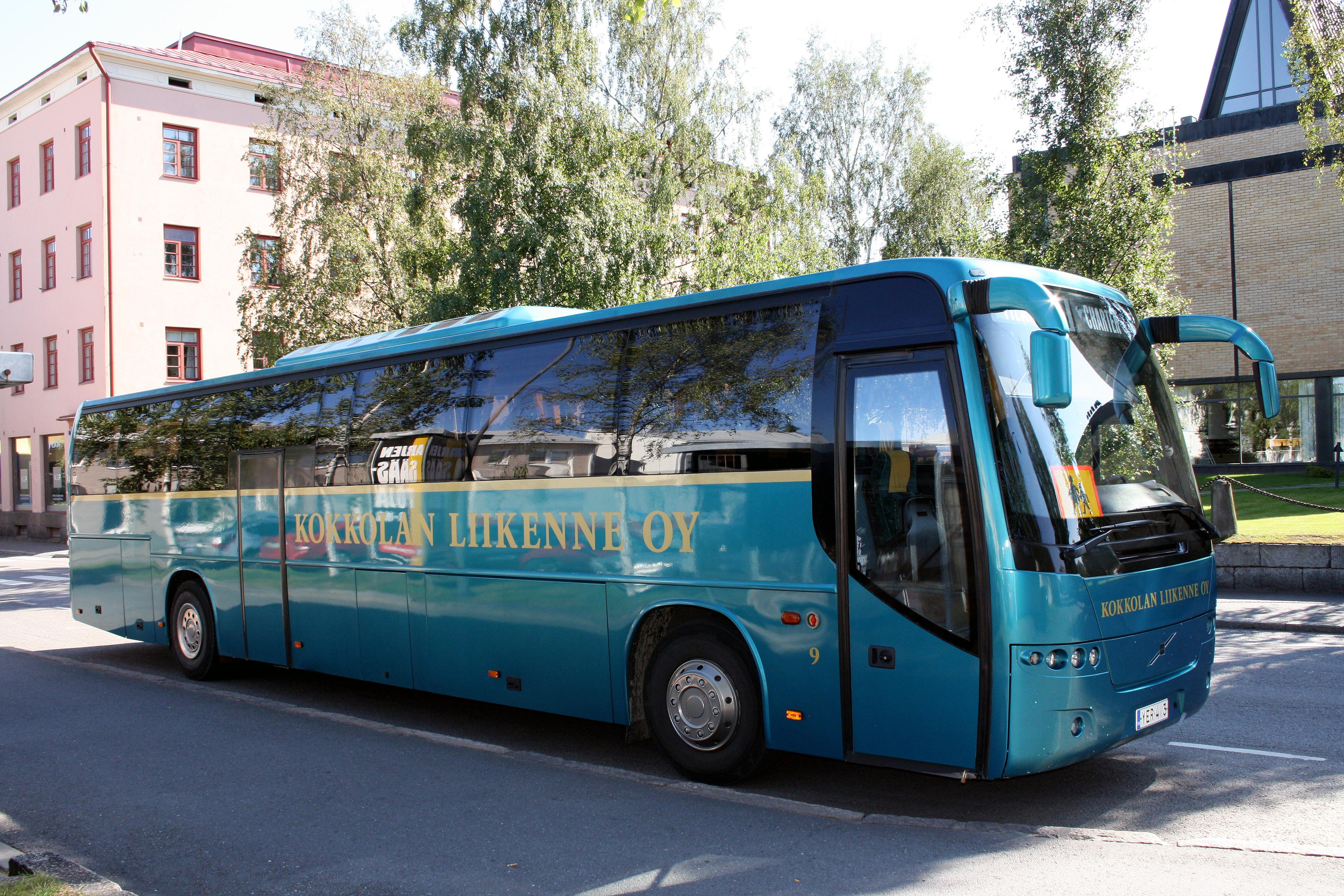 Tiedosto:Kokkolan liikenteen linja-auto.jpg – Wikipedia