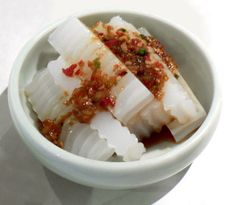 Korean Chinese Food To Gocarrollton Tx