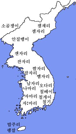 Koreanske datingsider i Korea