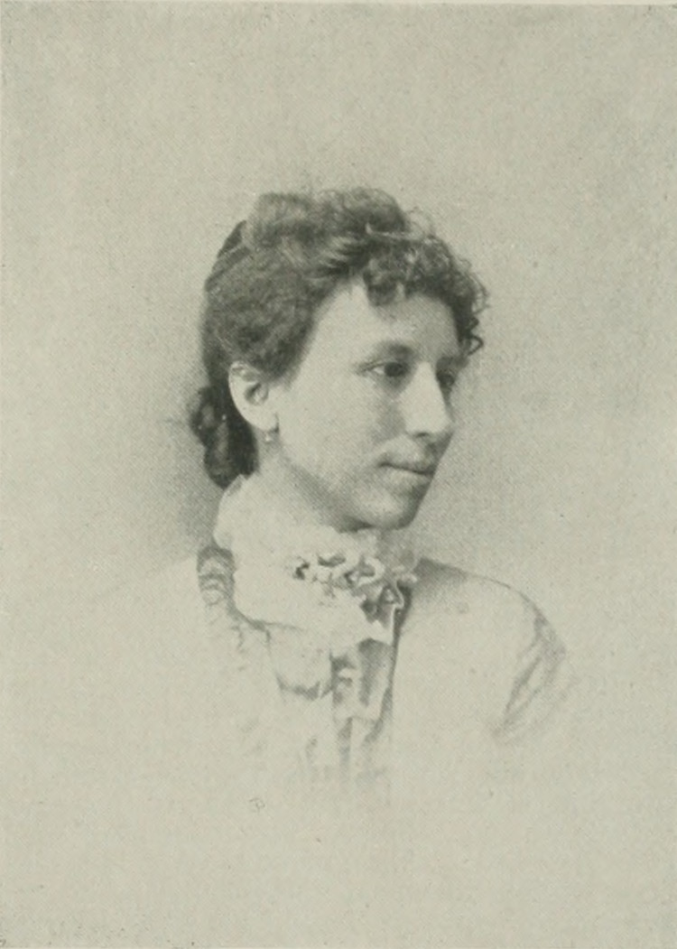LAURA ANDREWS RHODES A woman of the century (page 615 crop).jpg