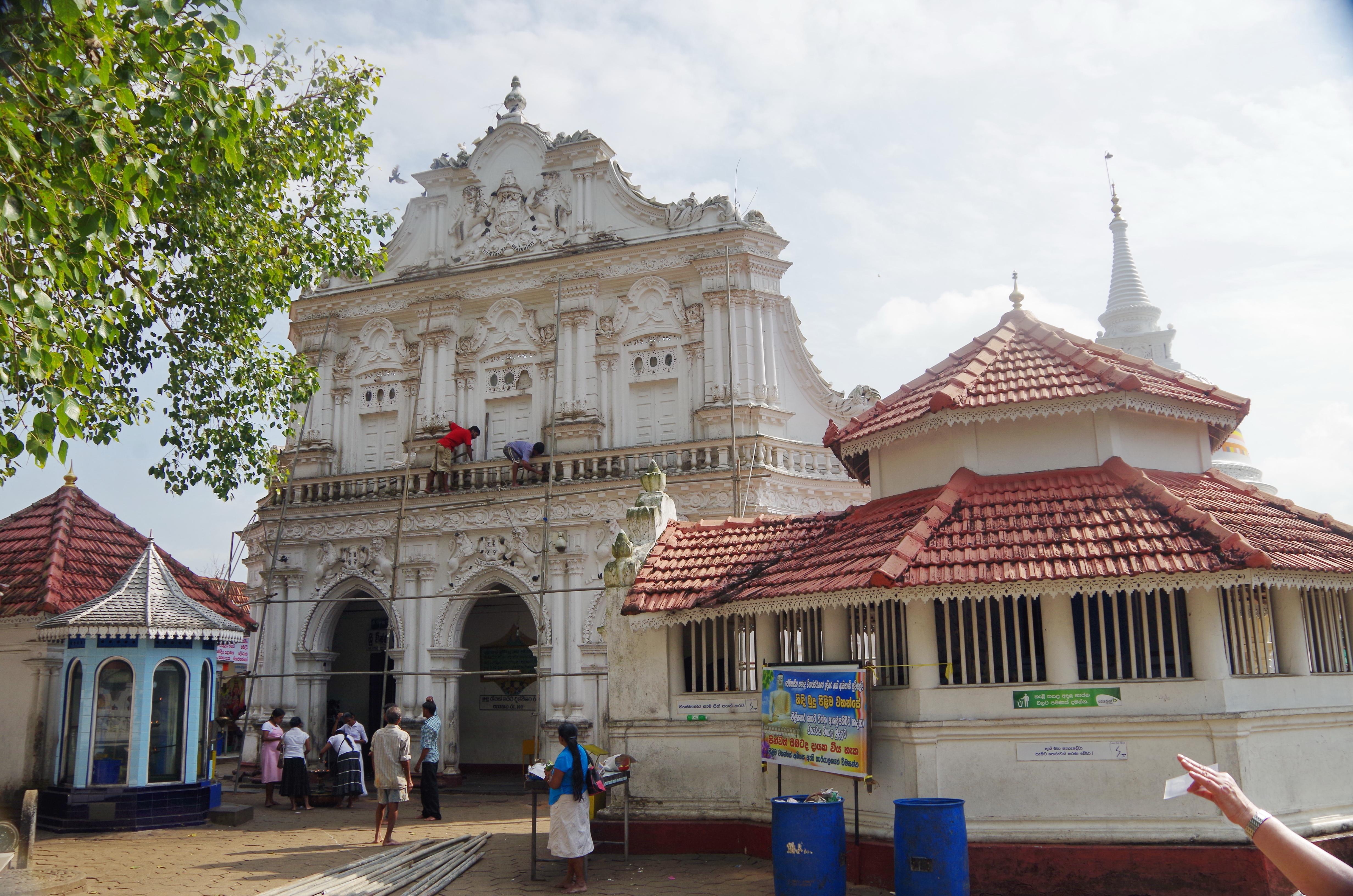 Aluthgama postal code