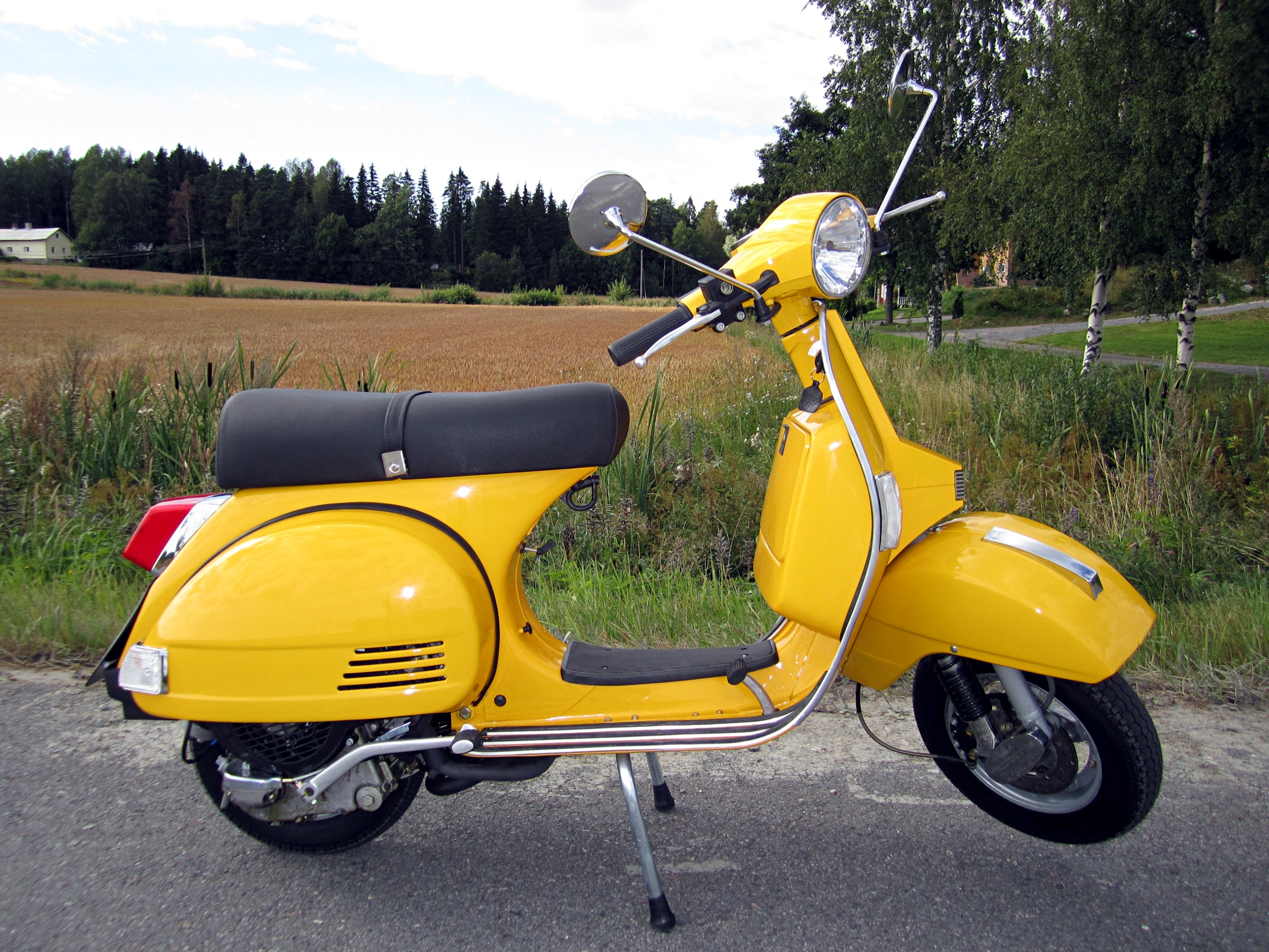 Vespa Px Electrical Diagram Best Schematic Wiring For File Lml Star 4t 125 2012 3 Wikimedia Commons