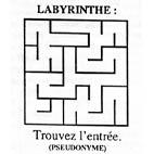 Labyrinthe01.jpg