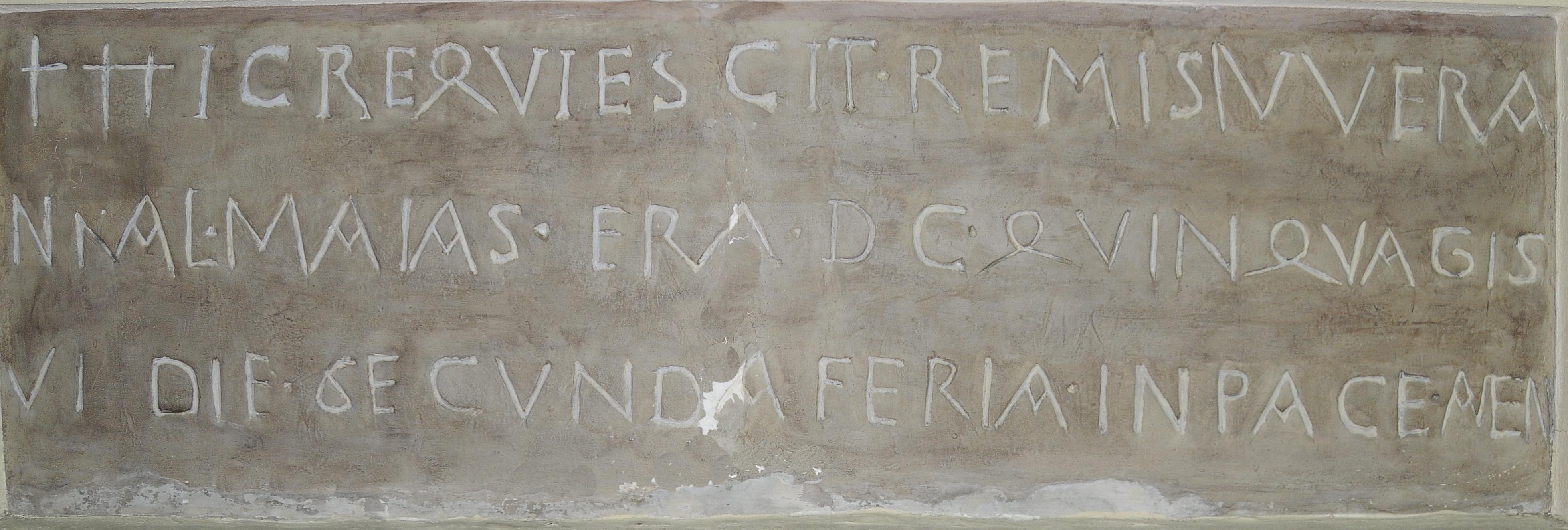 Lapide epigrafica visigotica.jpg