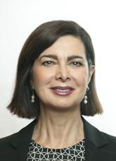 Laura Boldrini daticamera 2018.jpg