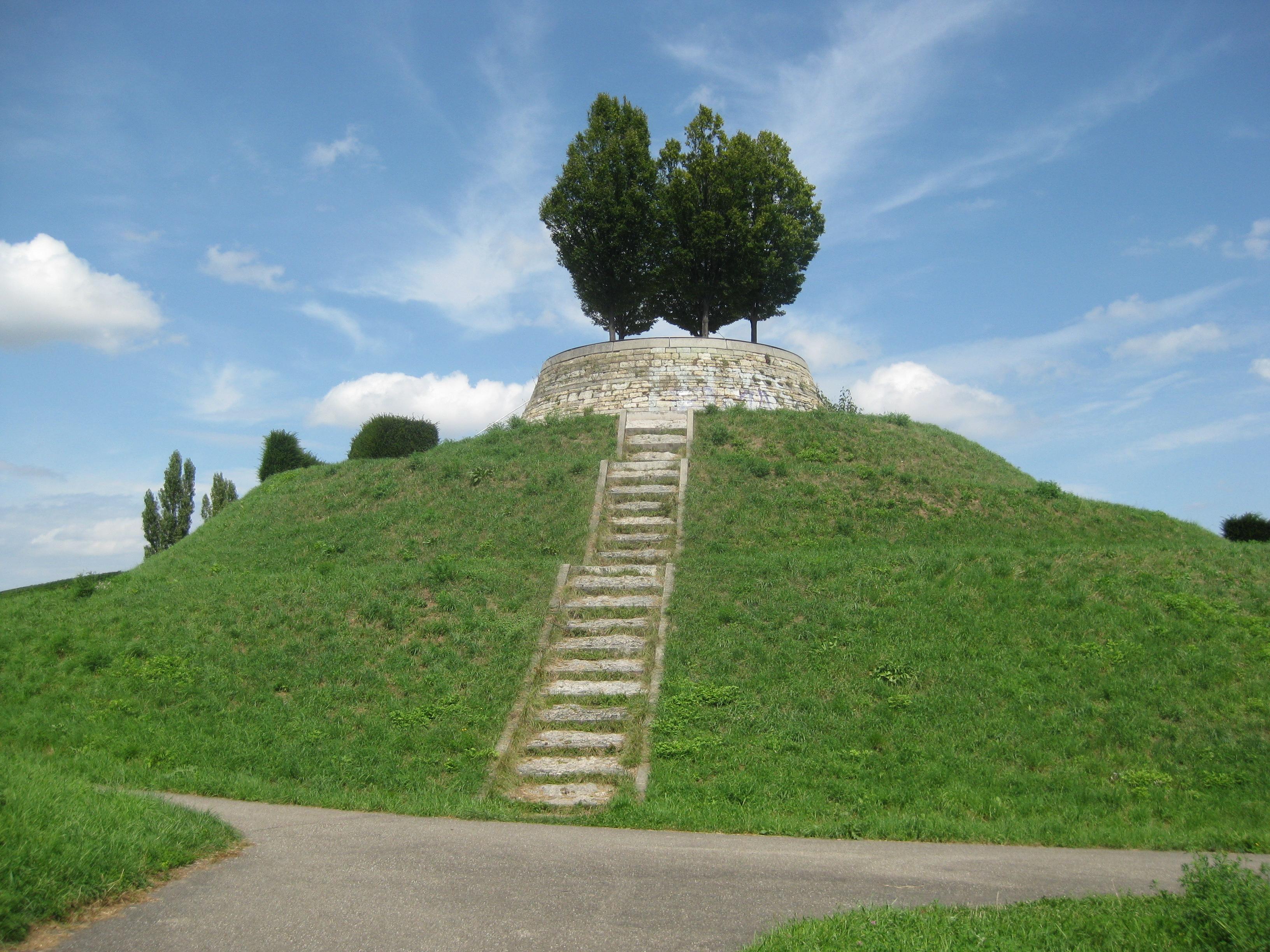 Datei:leibfriedscher Garten, 100.jpg ? Wikipedia Garten Dezember Wo Was Verbessern
