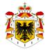 Lichtenberghousewappen.PNG