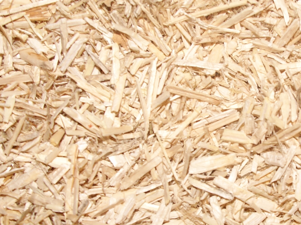 Copeaux chanvre for Isolation copeaux de bois