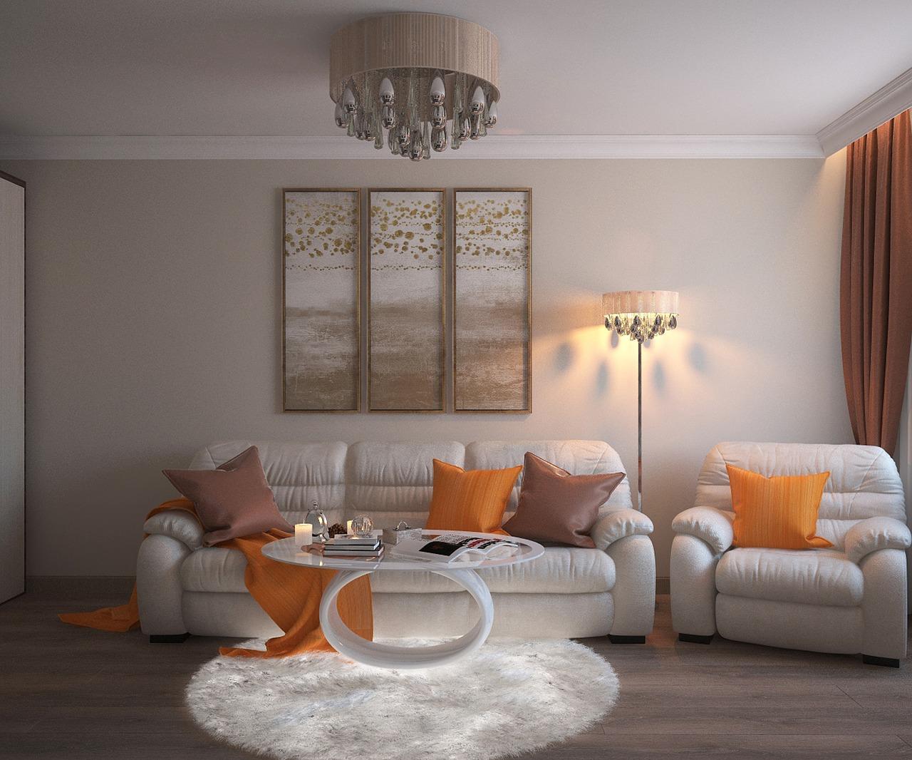 File living room interior designer picker for Interior design online