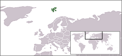 LocationSvalbard.png