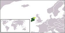 Location Irish Free State in dark green and claimed Territory in light green.png
