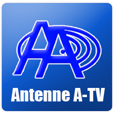 Image illustrative de l'article Antenne A