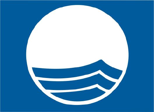 """Résultat de recherche d'images pour """"logo pavillon bleu"""""""