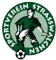 Logo SV Straßwalchen.PNG