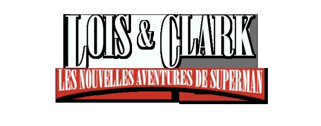Lois & Clark - Le nuove avventure di Superman - Wikiquote