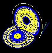 Image:Lorenz caos3-175.png