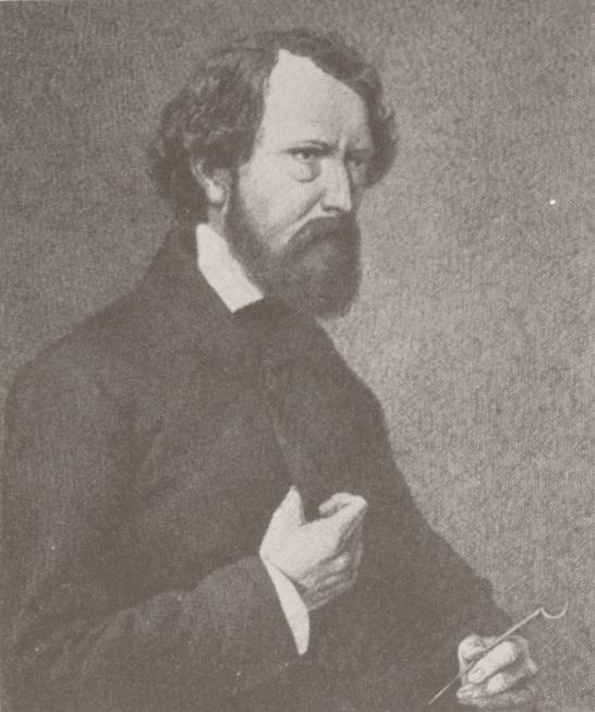Franz Ludwig Fick - Wikipedia