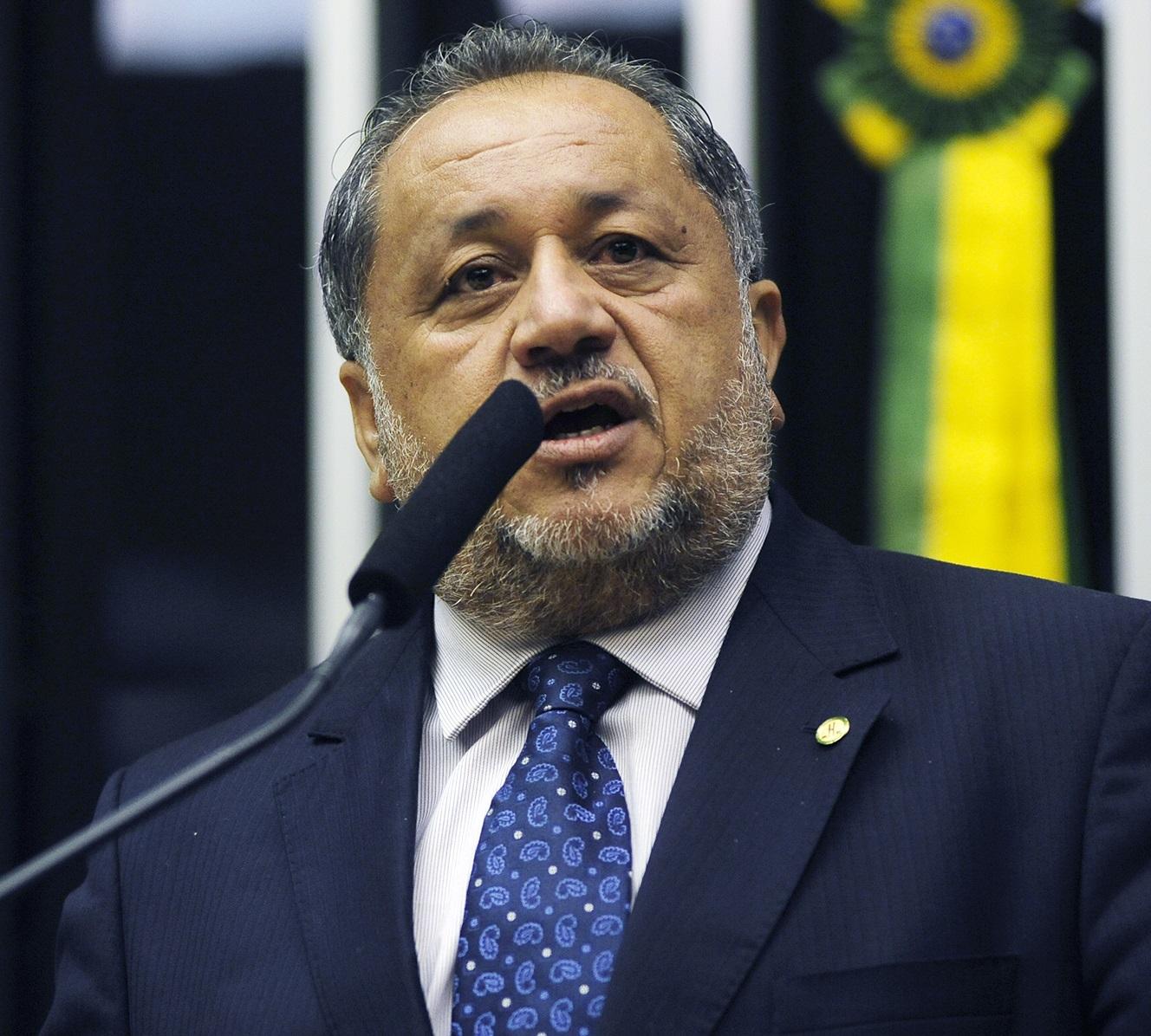 Veja o que saiu no Migalhas sobre Luiz Cláudio Pereira Alves