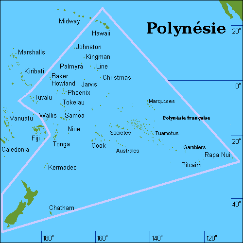 File Map Oc Polynesia Fr Png Wikimedia Commons