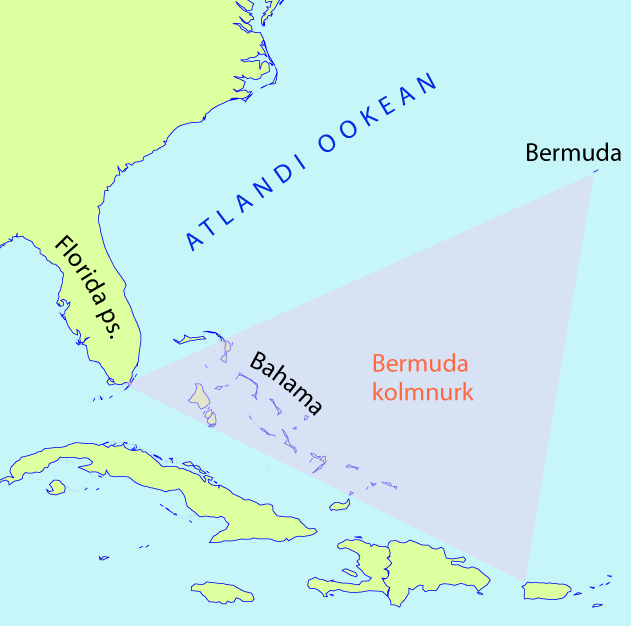 File:Map bermuda.png - Wikimedia Commons