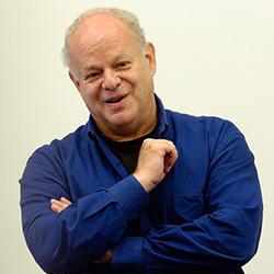 Martin Seligman.jpg