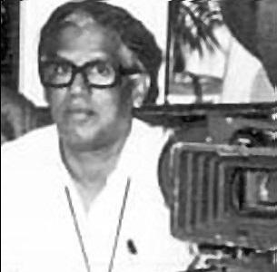 S. Maruti Rao - Wikipedia