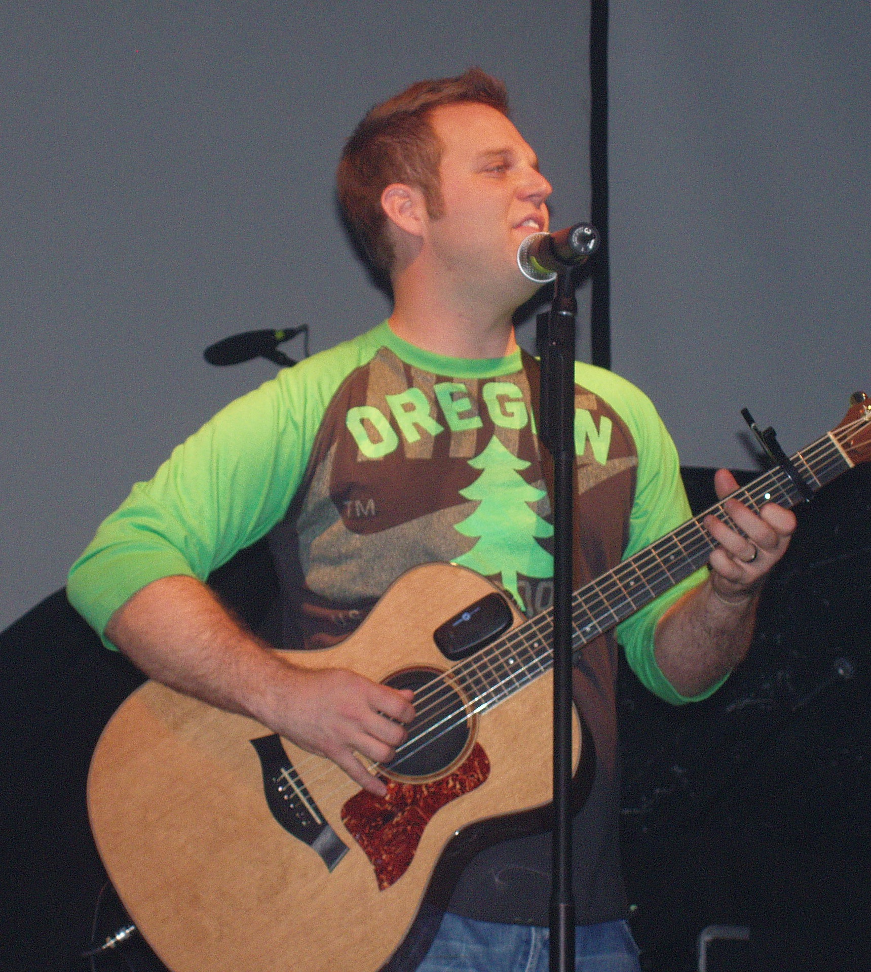 matthew west wiki everipedia