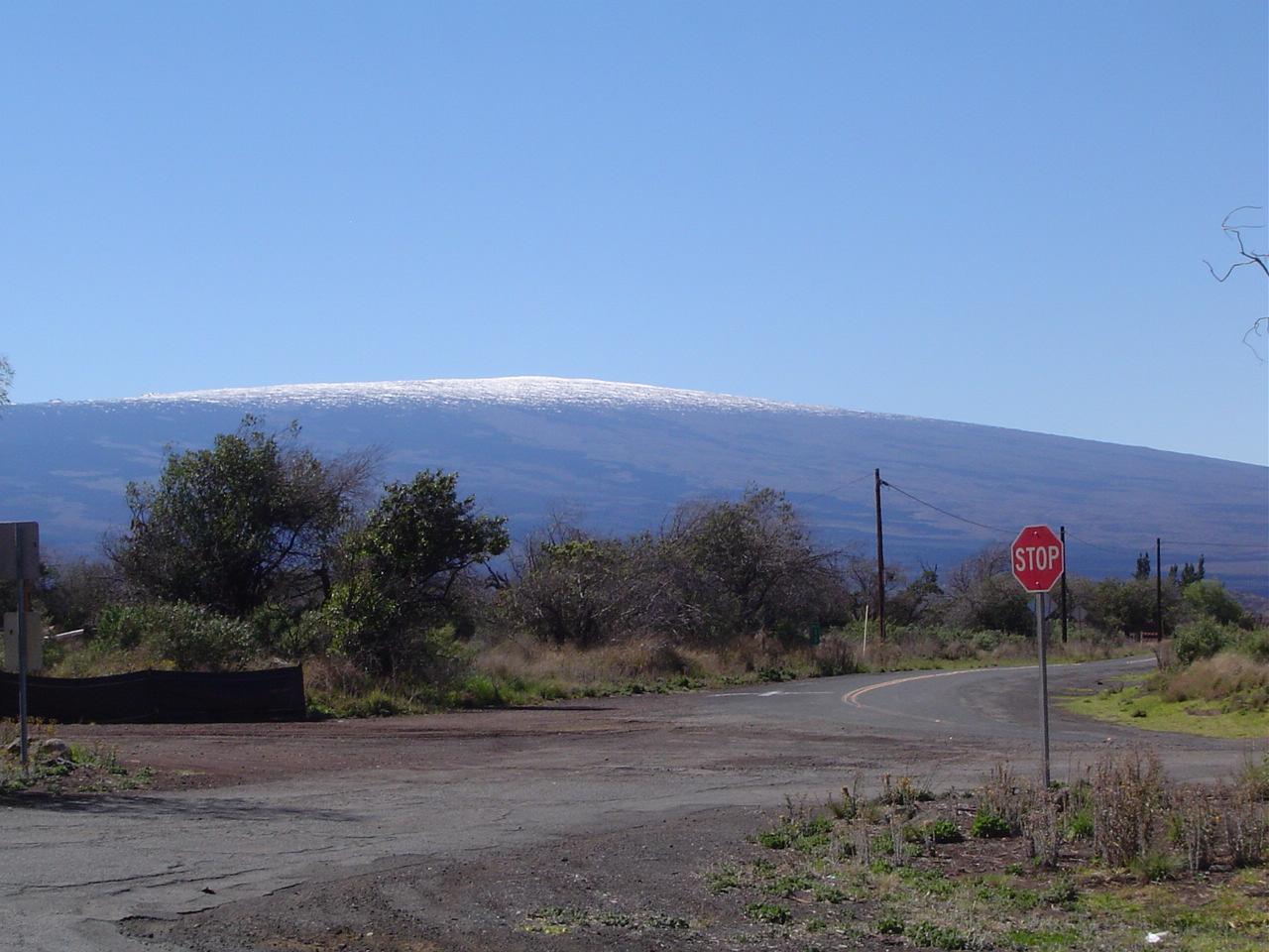 radiocarbon dating vulkansk rock