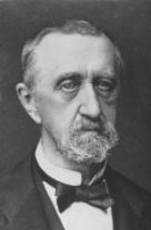 Maximilian von Gagern