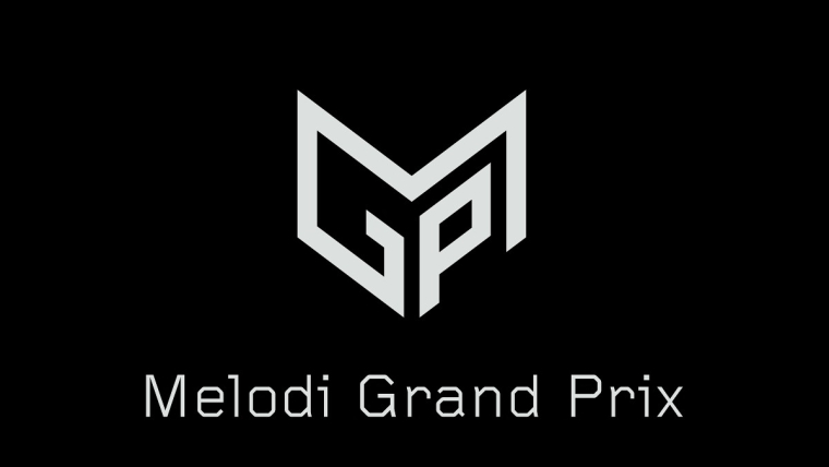 Melodi_grand_prix_%28black%29.jpg