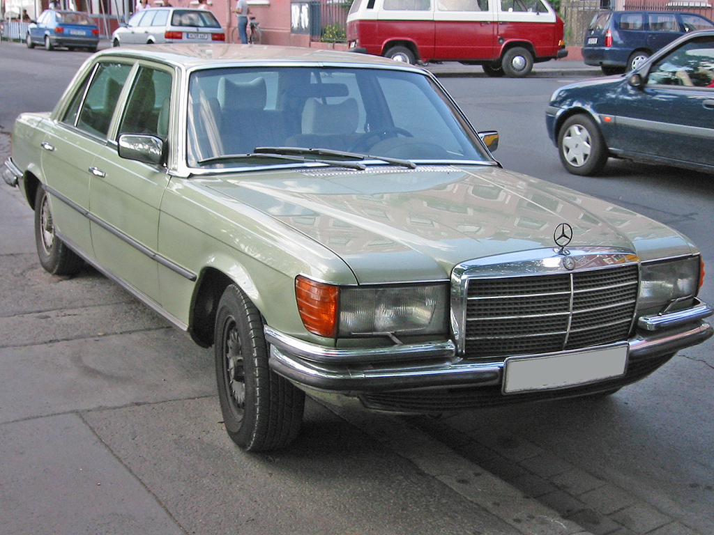 File Mercedes w116 v sst further 3270 furthermore 15308 Mercedes Benz 280se W116 likewise File Mercedes W116 280 SE additionally 26415d926666e084 280se Mercedes Benz W116 Car Tuning. on file mercedes benz 280se w116