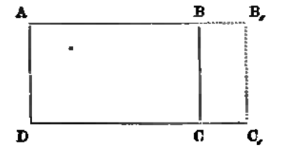 File:Michelson1886a.png